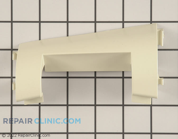 Hinge Cover 8559716 Alternate Product View