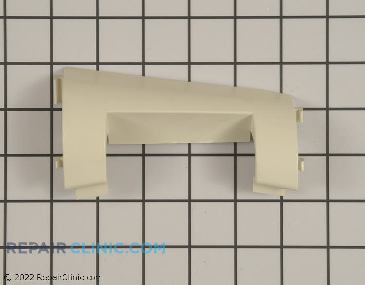 Hinge Cover 8559717 Alternate Product View