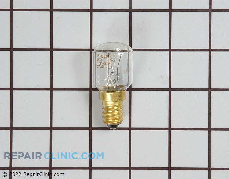 Light Bulb W10888319 Alternate Product View