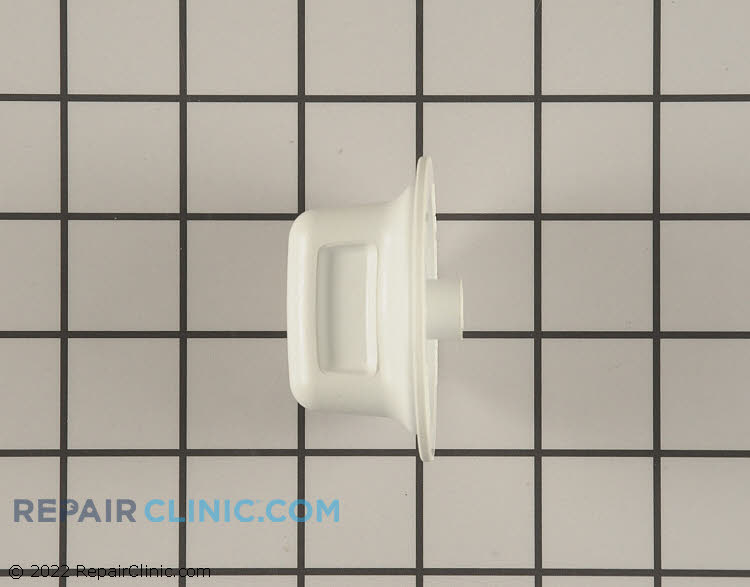 Timer Knob 512117W Alternate Product View