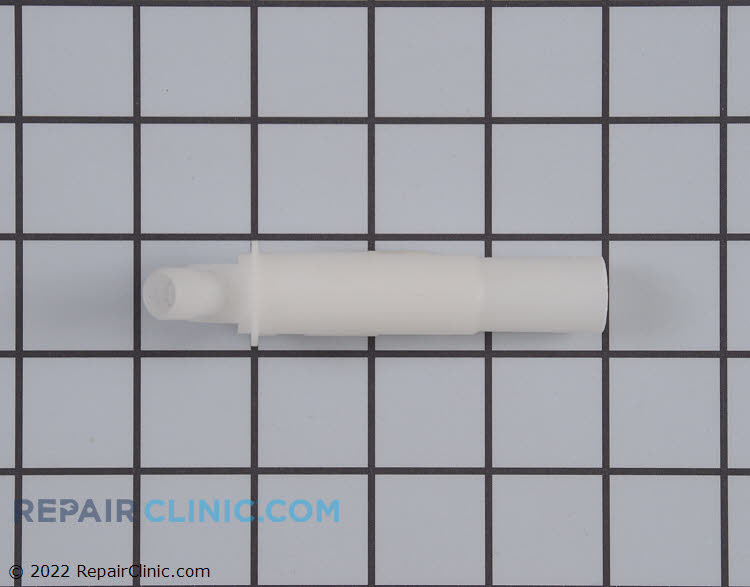 Tube 216887500       Alternate Product View