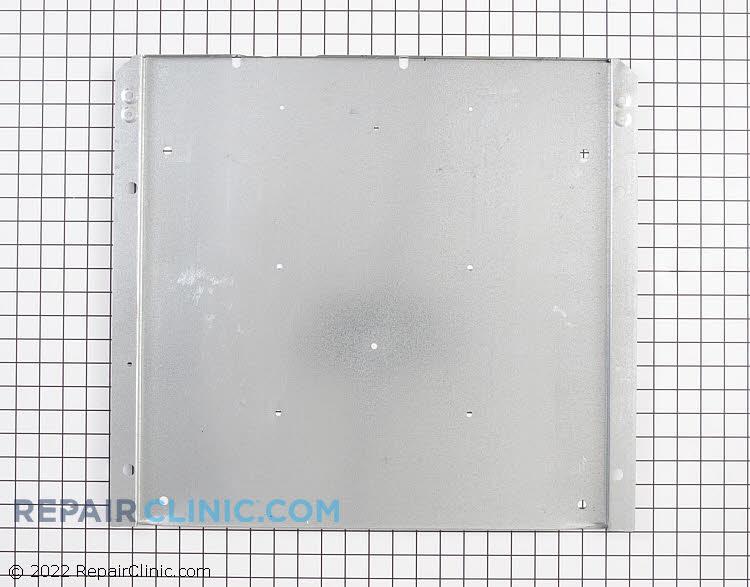 Heat Shield 316410400       Alternate Product View