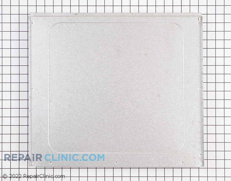 Top Panel 316410201       Alternate Product View