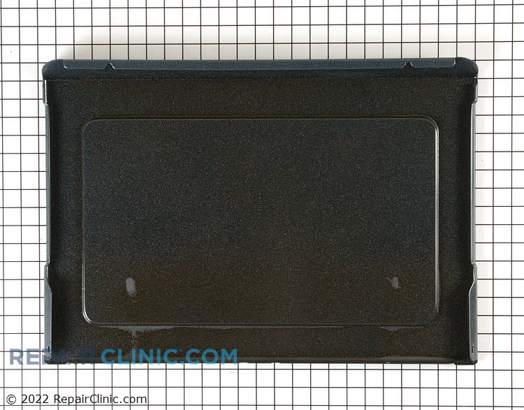 Bottom Panel 318262001       Alternate Product View
