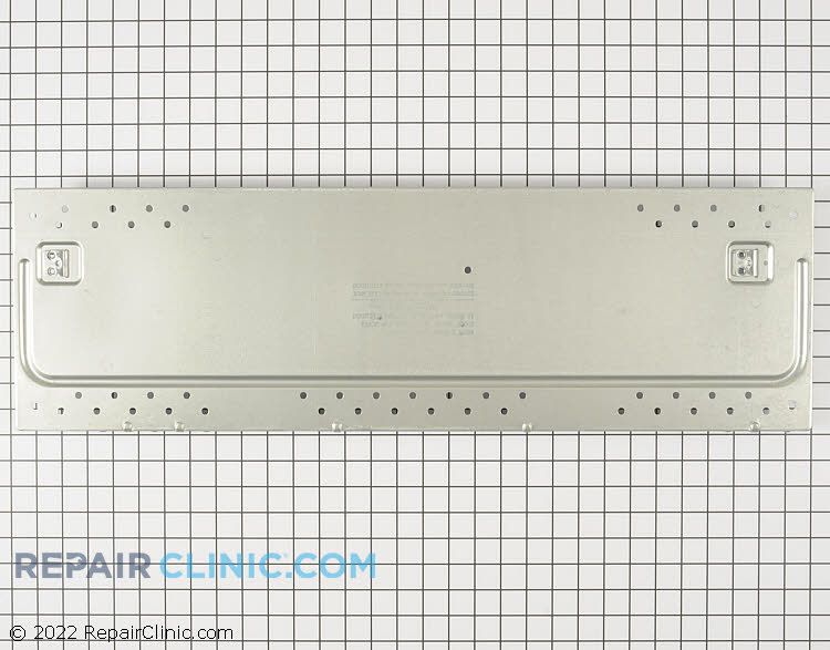 Bracket 5304441833      Alternate Product View