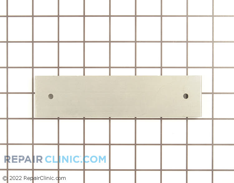 Bracket 5304441896 Alternate Product View