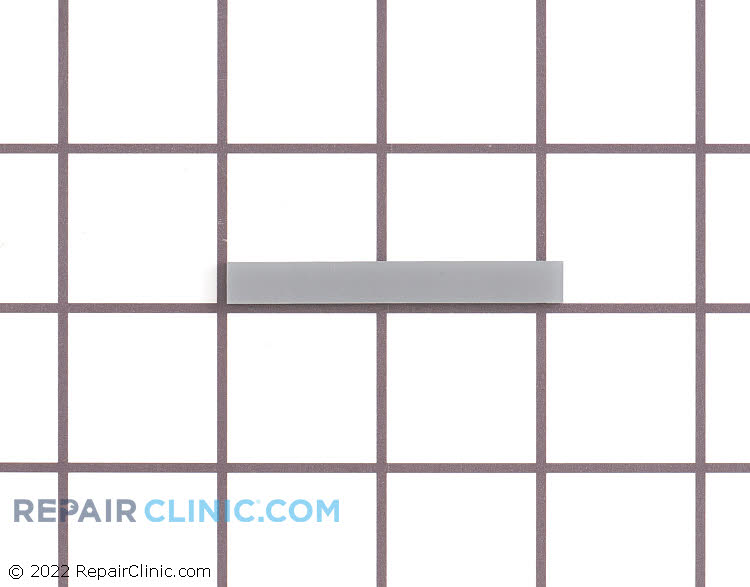 Gasket 5304440832 Alternate Product View