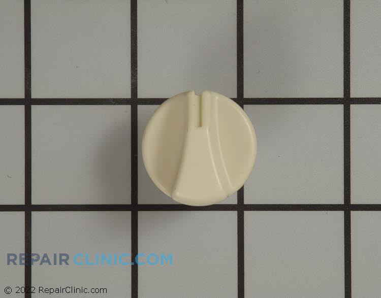 Knob 112125250017    Alternate Product View
