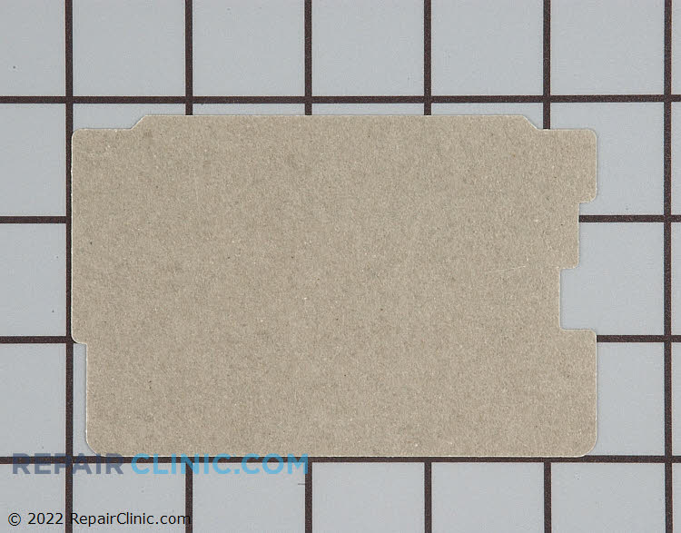 Waveguide Cover 5304440845      Alternate Product View