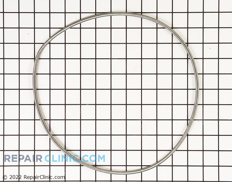 Boot Seal Retaining Ring 134365300       Alternate Product View