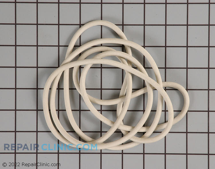 Gasket 134361900       Alternate Product View