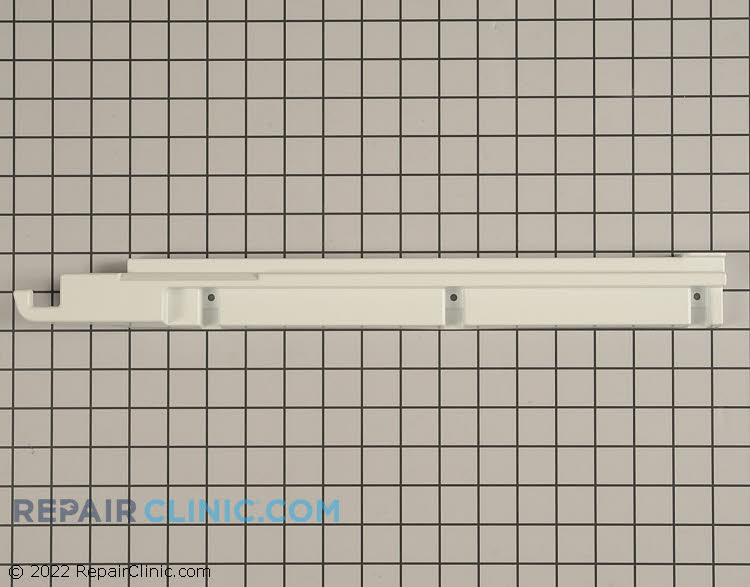Drawer Slide Rail 216988201       Alternate Product View