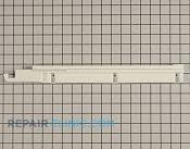 Drawer Slide Rail - Part # 1064049 Mfg Part # 216988201