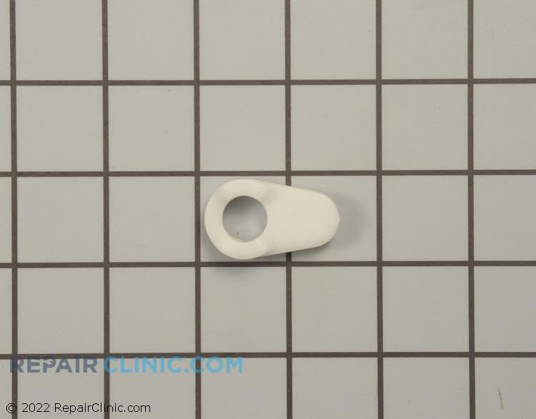 Hinge Bearing 216974600 Alternate Product View