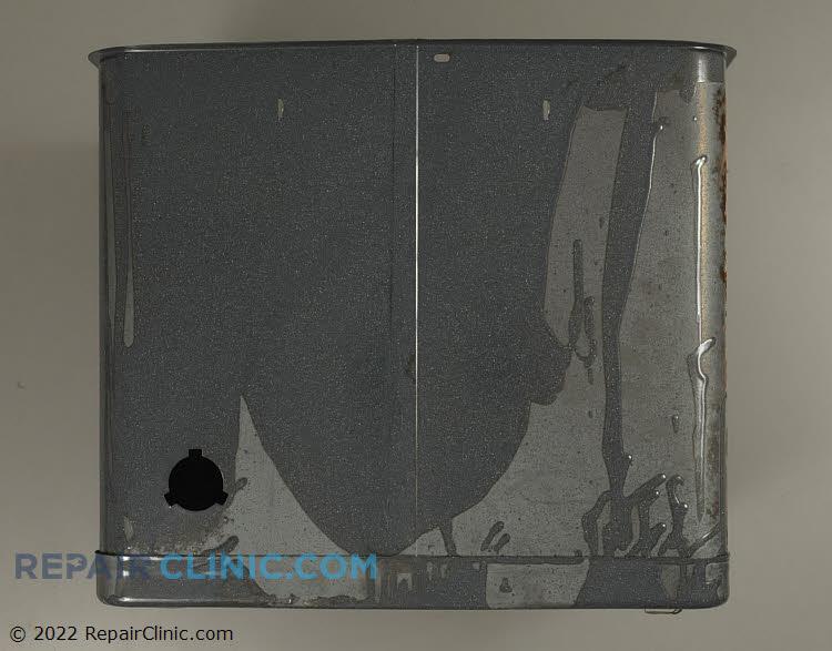 Door Liner 318261808       Alternate Product View