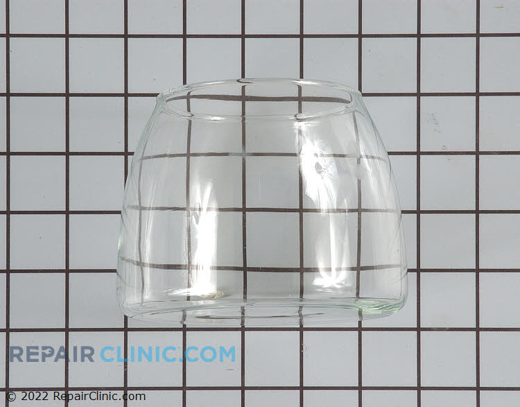 Glass Jar WP4176728 Alternate Product View