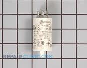 Capacitor - Part # 1065593 Mfg Part # 8182473