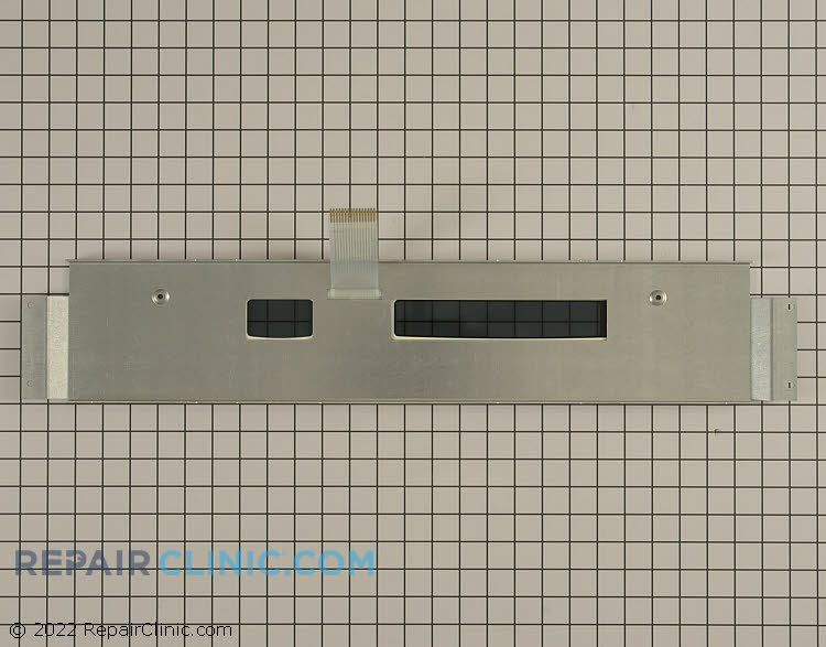 Touchpad 8302681         Alternate Product View