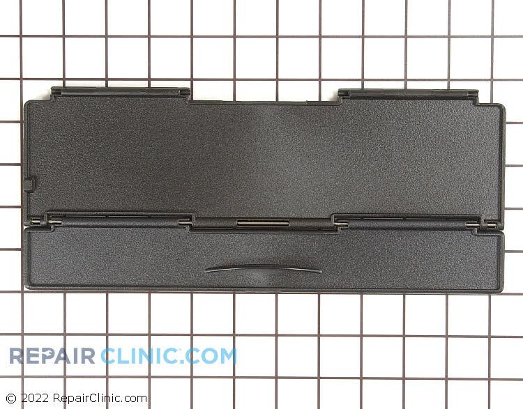 Door 11001085 Alternate Product View