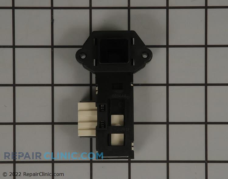 Door Lock WP34001011 Alternate Product View
