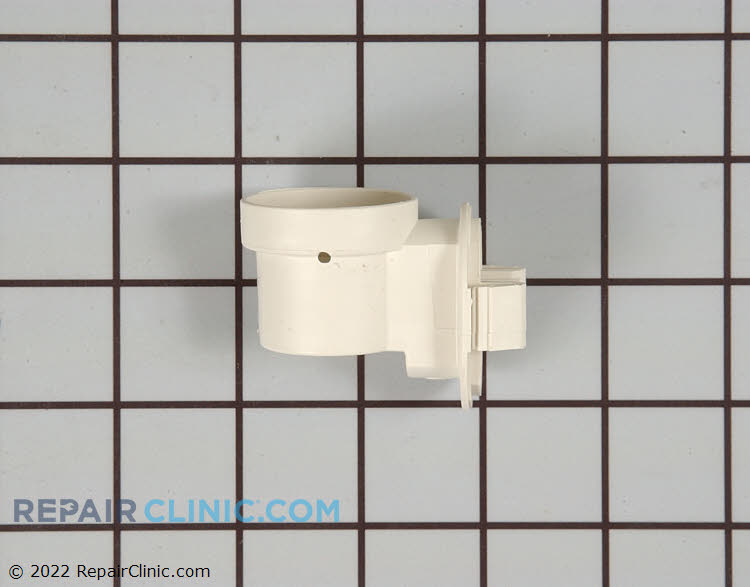 Light Socket 63001448 Alternate Product View
