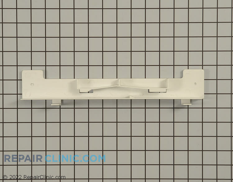 Drawer Slide Rail 67004355 Alternate Product View
