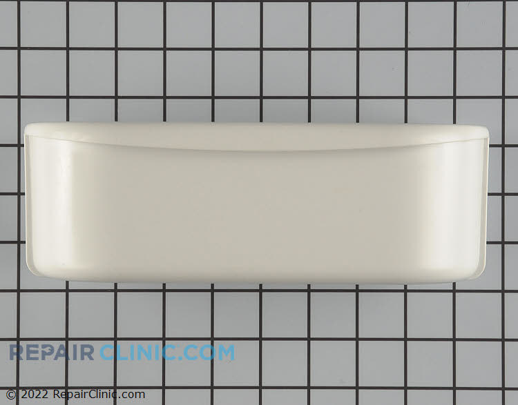 Door Shelf 67004773 Alternate Product View