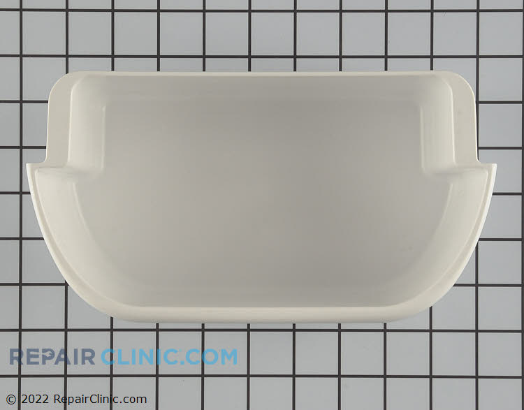 Door Shelf Bin 67004934 Alternate Product View
