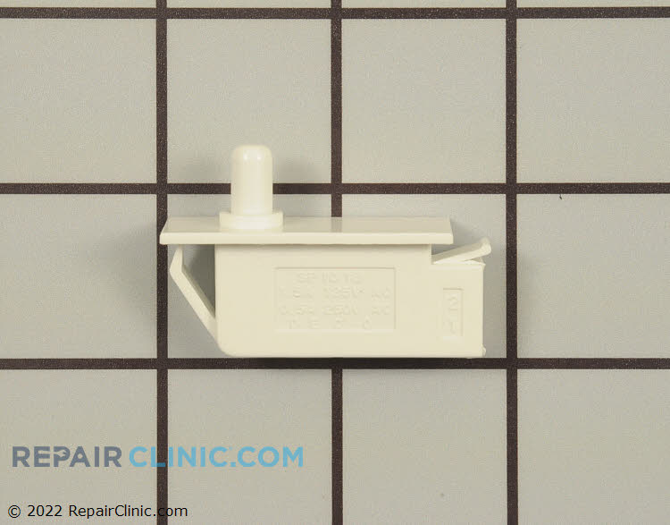 Door Switch DA34-10121A     Alternate Product View