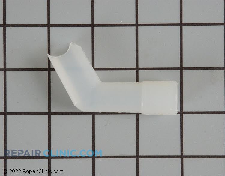 Grommet DA63-01291A     Alternate Product View