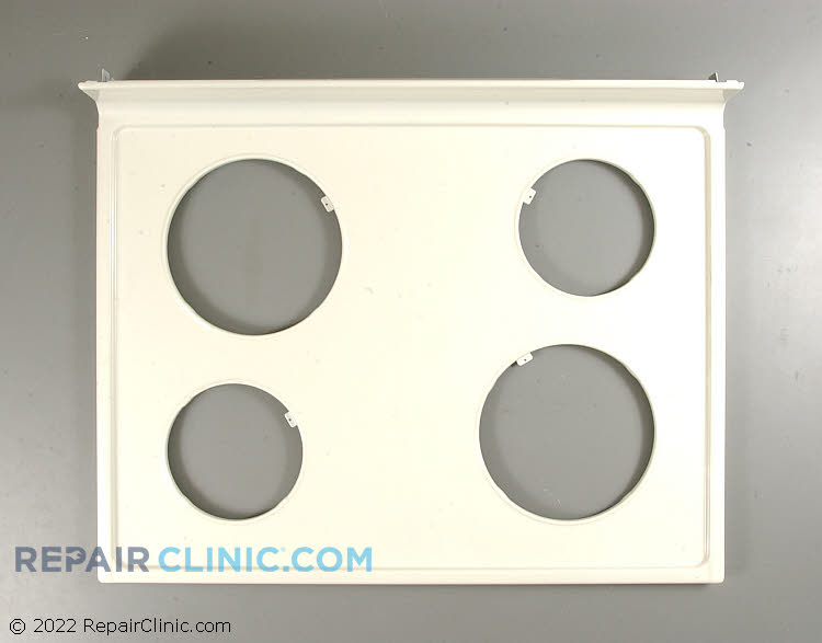 Maintop 2002M123-88     Alternate Product View