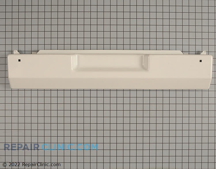 Rear Panel 2601F434-71     Alternate Product View