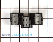 Terminal Block - Part # 1085735 Mfg Part # WB17T10011
