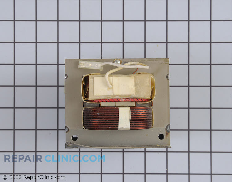 High Voltage Transformer WB27X10888      Alternate Product View