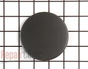 Surface Burner Cap - Part # 1086622 Mfg Part # WB29K10023