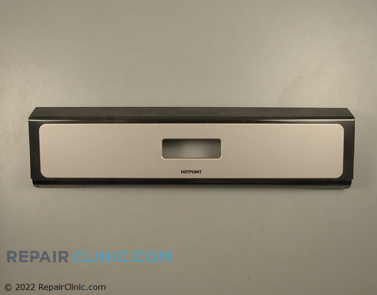 Rear Panel WB36K10441 Alternate Product View
