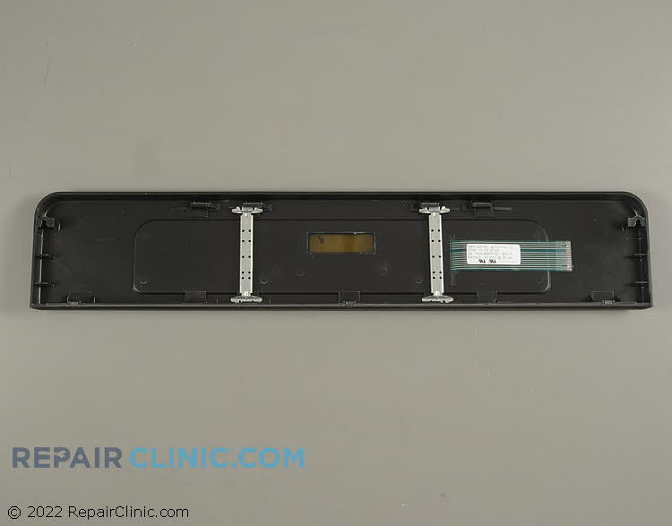 Touchpad and Control Panel WB36T10550 Alternate Product View