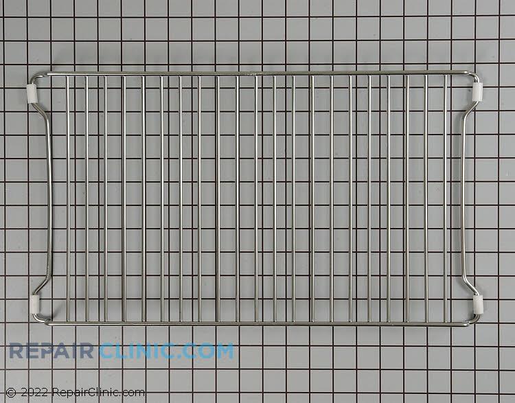 Wire Shelf WB48X10032 Alternate Product View