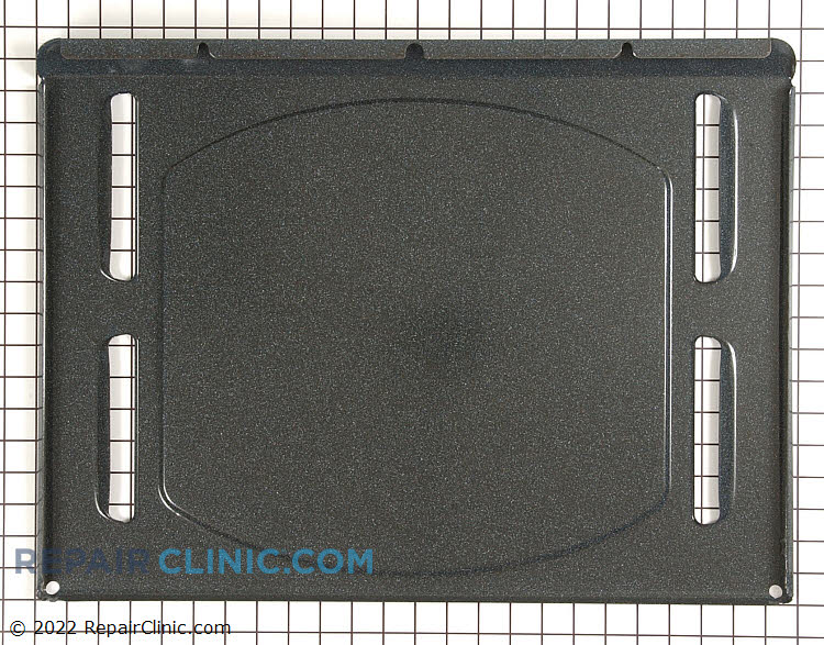 Bottom Panel WB63T10101 Alternate Product View