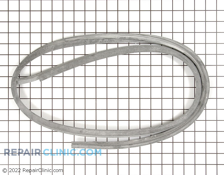 Door Gasket WD08X10032      Alternate Product View