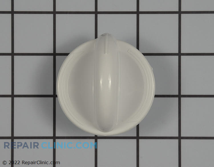 Timer Knob WD09X10053 Alternate Product View