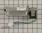 Blower Motor - Part # 2683173 Mfg Part # WD26X10056