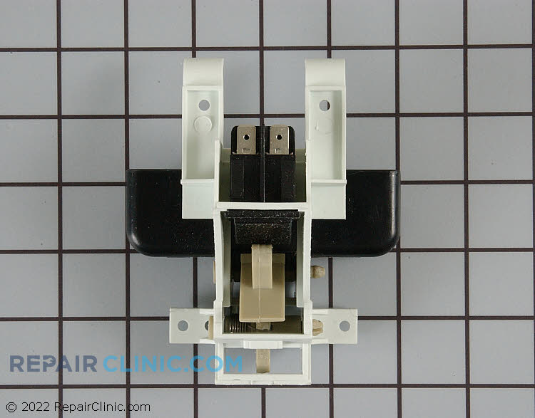 Door Latch WD13X10030      Alternate Product View