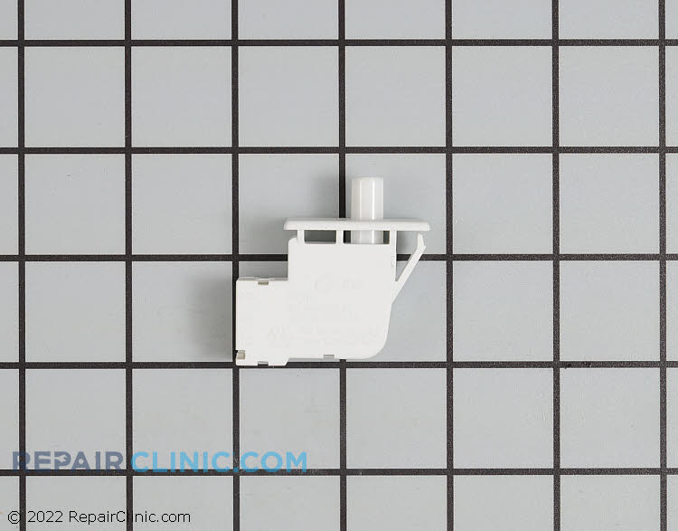 Door Switch WE04X10110 Alternate Product View