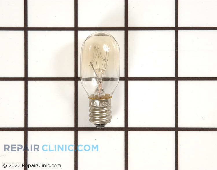 Light Bulb WE04X10131      Alternate Product View