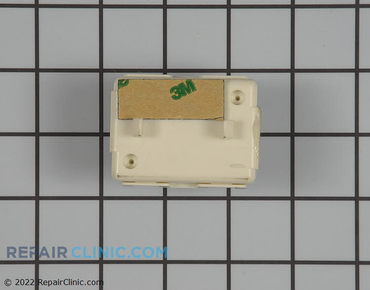 Power Supply Board WE04X10126 Alternate Product View