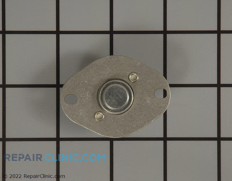 Thermal Fuse WE04X10133 Alternate Product View