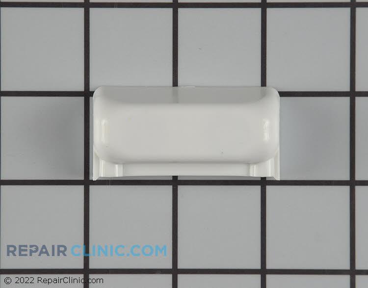 Door Magnet WH01X10222 Alternate Product View
