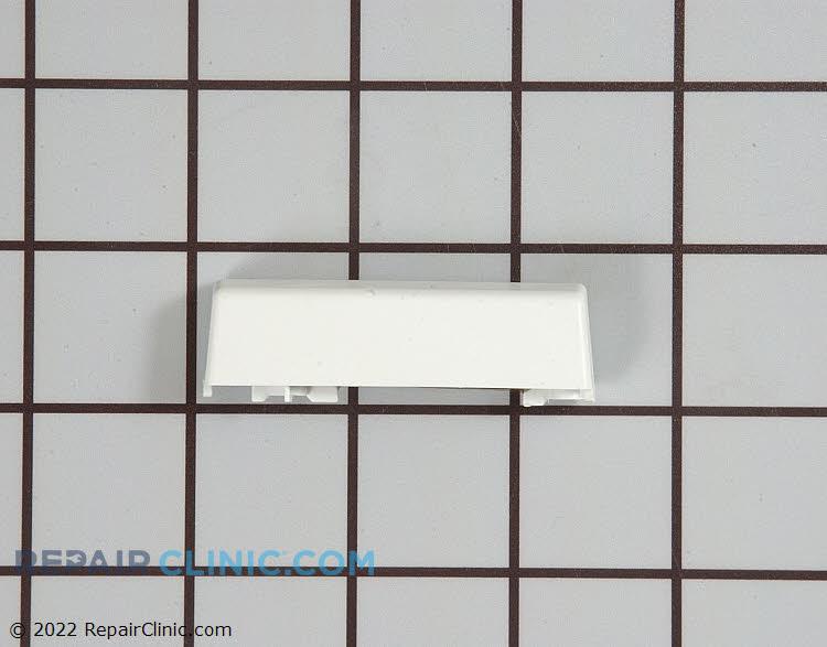 Door Magnet WH12X10276      Alternate Product View