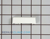 Door Magnet - Part # 1089326 Mfg Part # WH12X10276
